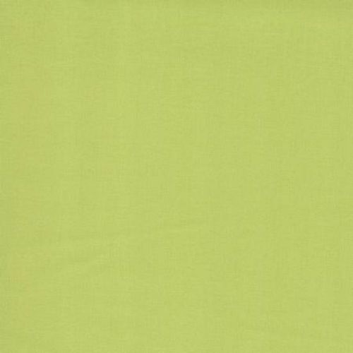 Moda - Bella Solids (Pistachio) Fabric